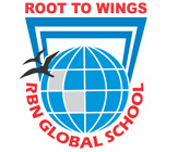 RBN GLOBAL SCHOOL