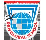 RBN GLOBAL SCHOOL